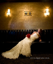 Focal Point Photographics - Round Rock, TX