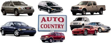 Auto Country Inc - Homestead Business Directory
