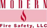 Modern Fire Safety - Kansas City, MO