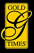 Gold Times - Homestead Business Directory
