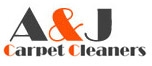 Carpet Cleaning Manhattan - New York, NY