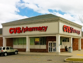 Cvs Pharmacy - Matawan, NJ