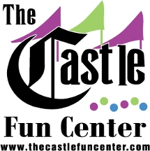 Castle Family Fun Ctr - Chester, NY