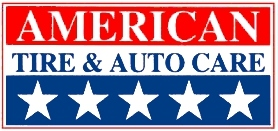 American Tire - Homestead Business Directory