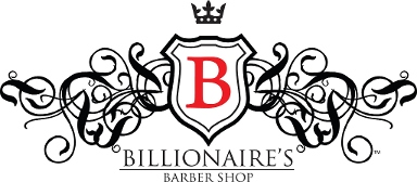 Billionaires Barber Club Inc - Homestead Business Directory