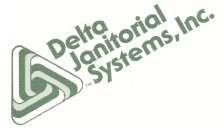 Delta Janitorial Systems, Inc - Irving, TX