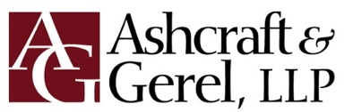 Ashcraft & Gerel - Baltimore, MD
