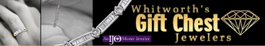 Gift Chest Jewelers - Poplar Bluff, MO