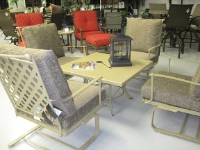 Casual Living Outfitters - Ripon, WI