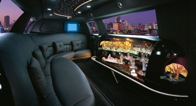 City Wide Limousine SVC - Wilmington, DE