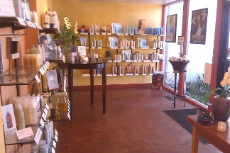 AVEDA Essence: Salon & Day Spa - Logan, UT