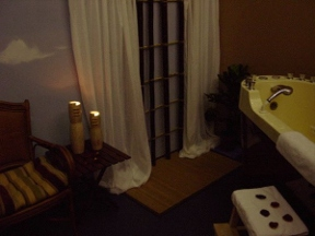 Herbana Natural Concepts Spa - Houston, TX