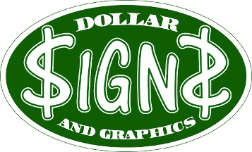 Dollar Signs & Graphics - South Lake Tahoe, CA