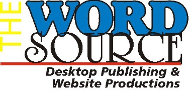 Word Source The - Redford, MI
