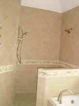 Correia Tile & Marble - North Dartmouth, MA