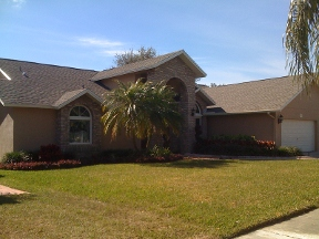 Arry's Roofing Svc Inc - Tarpon Springs, FL