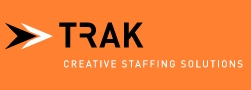 TRAK Group - Cincinnati, OH