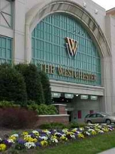 The Westchester - White Plains, NY
