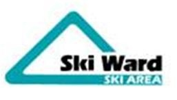 Ski Ward Ski Area - Shrewsbury, MA