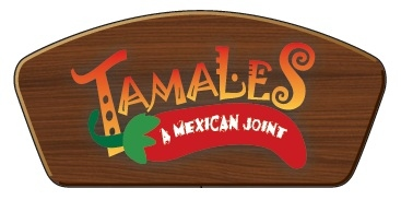 Tamales Mexican Restaurant - Highland Park, IL