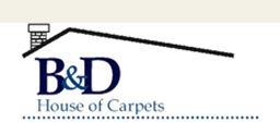 B & D House of Carpets - Burlington, MA
