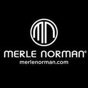 Merle Norman Cosmetic Studio - Franklin, TN