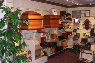 Good Funeral Home & Cremation - Reamstown, PA