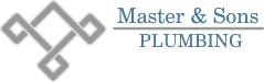Master & Sons Plumbing - Richmond, VA
