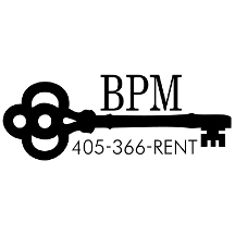 BPM Inc - Norman, OK