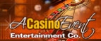 A Casino Event - Englewood, CO