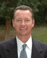 Richards Steven P Attorney At Law - Wilmington, NC