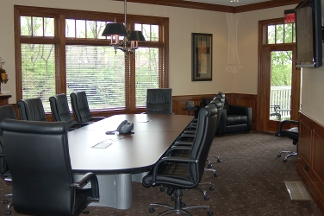 Standley Law Group Llp - Dublin, OH