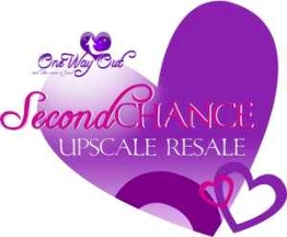 Second Chance Upscale Resale - Fort Myers, FL