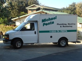 Michael Penta Sewers, Plumbing And Septic - Oak Park, CA