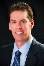 Darren G. Koch, DDS, P.A. Family and Cosmetic Dentistry - Cary, NC