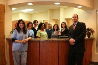 Brighter Dental Care - Princeton, NJ