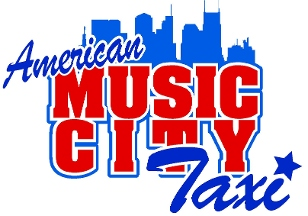 Music City Taxi - Nashville, TN