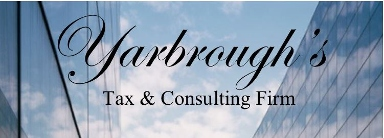 Yarbrough Tax & Cnsltng Corp - Los Angeles, CA