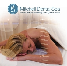 Mitchell Dental Spa - Chicago, IL