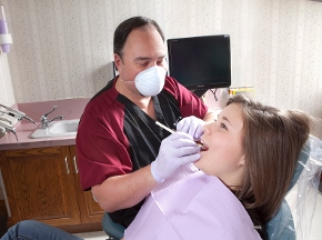 Family Dental Care of Milford - Milford, NH