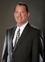 Michael D Doyle Attorney At Law - Elyria, OH