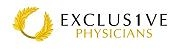 Exclusive Physicians Group - Ferndale, MI