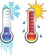 All South Heating & Cooling - Lawrenceville, GA