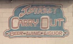 J Street Carry Out - Richmond, IN