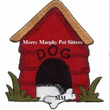 Merry Murphy Pet Sitters - Charlotte, NC