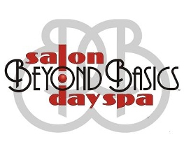 Salon Beyond Basics & Day Spa - Wilmington, NC