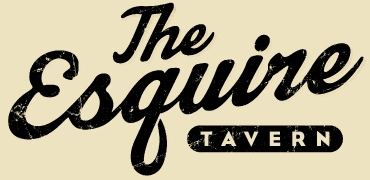 Esquire Tavern - San Antonio, TX