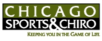 Chicago Sports & Chiropractic - Chicago, IL