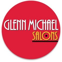 Glenn Michael's Salon Spa