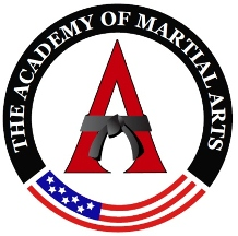 Academy of Martial Arts - Hollywood, FL